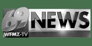 WFMZ-TV