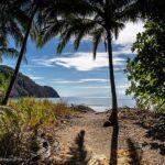 Come to Costa Rica – Coronavirus Update